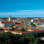 Vilnius 005