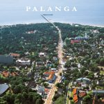 Palanga 004
