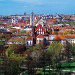 Vilnius 002