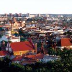 Vilnius 020