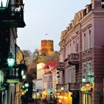 Vilnius 025