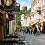 Vilnius 026