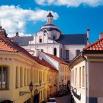 Vilnius 027