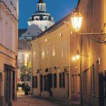 Vilnius 028
