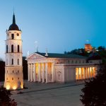 Vilnius 029