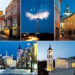 Vilnius 030