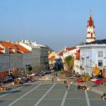 Vilnius 041