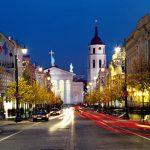 Vilnius 043