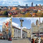 Vilnius 047