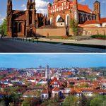 Vilnius 049