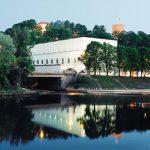 Vilnius 055
