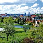 Vilnius 060