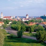 Vilnius 061