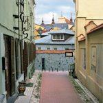 Vilnius 064