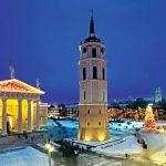 Vilnius 069