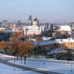 Vilnius 071