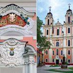 Vilnius 077