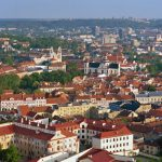 Vilnius 083