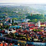 Vilnius 085