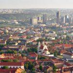 Vilnius 086