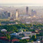 Vilnius 088