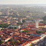 Vilnius 089