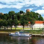 Vilnius 091