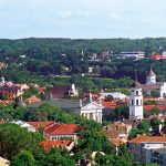 Vilnius 092