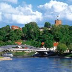 Vilnius 093