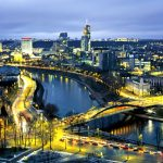 Vilnius 095
