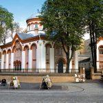 Vilnius 096