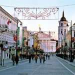 Vilnius 097