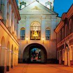 Vilnius 102