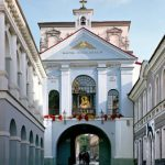 Vilnius 103