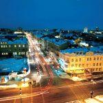 Vilnius 105