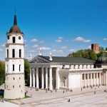 Vilnius 115