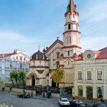 Vilnius 117