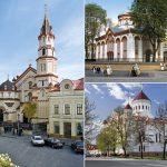 Vilnius 119