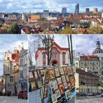 Vilnius 123