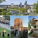 Vilnius 124
