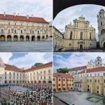 Vilnius 127