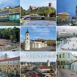 Vilnius 133