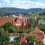Vilnius 135