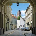 Vilnius 136