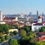 Vilnius 138