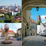 Vilnius 139