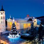 Vilnius 142