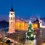 Vilnius 143