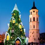 Vilnius 146