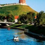 Vilnius 148